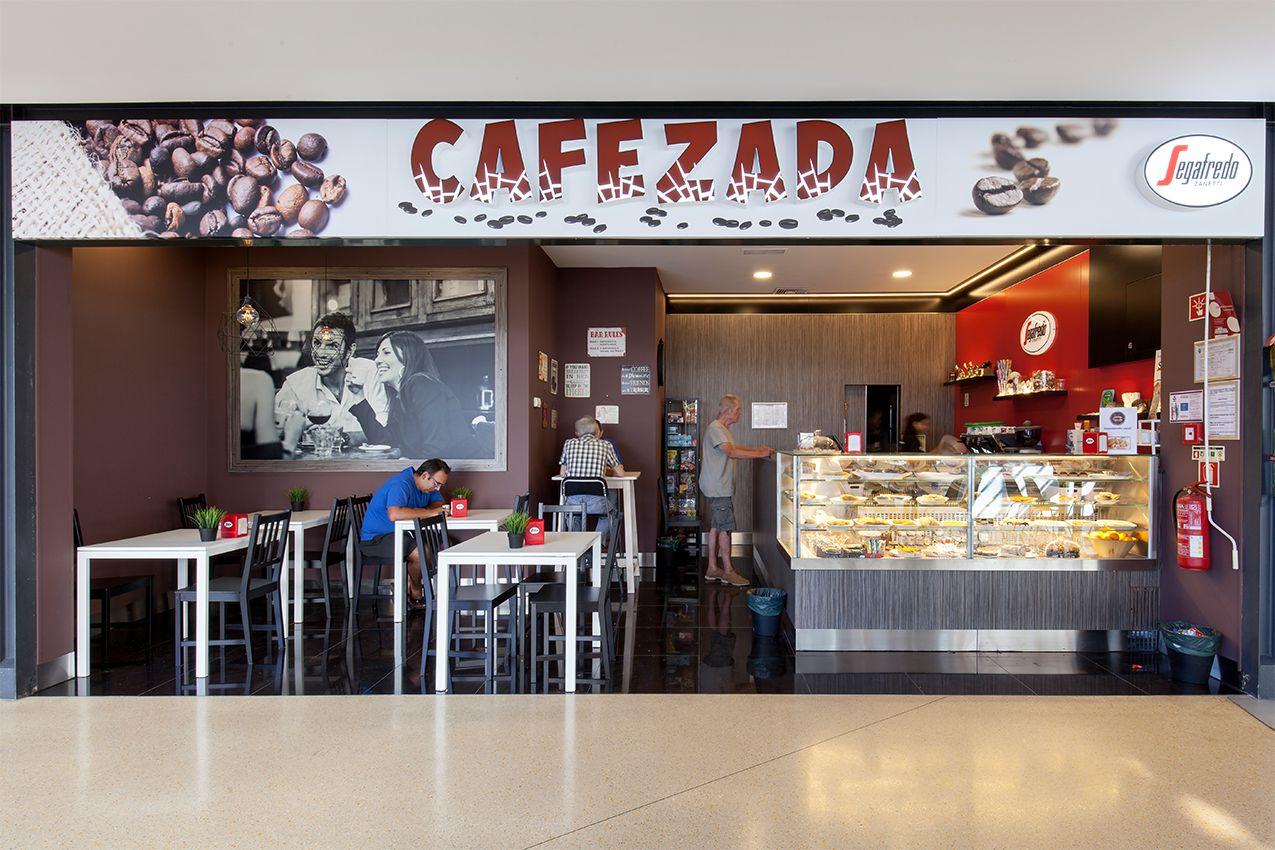 Cafezada