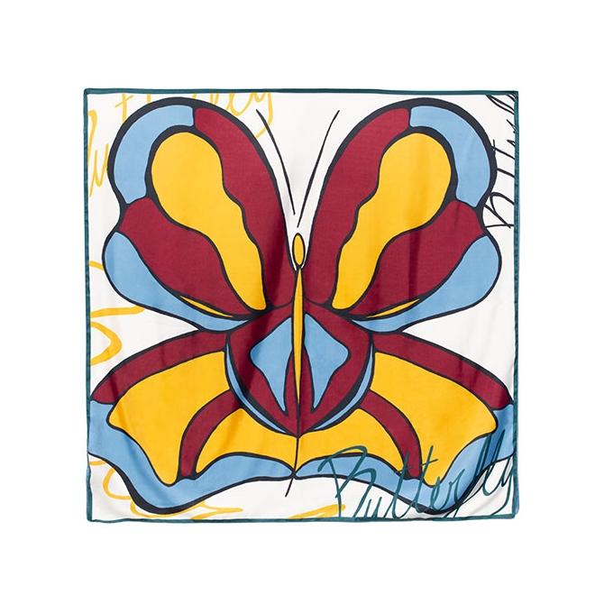 #ButterflyEffect