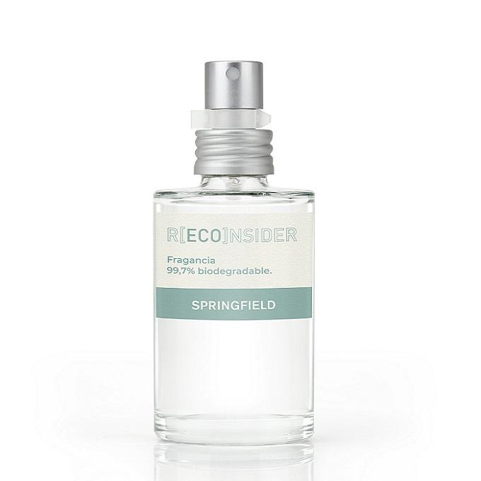 R[ECO]NSIDER Limited Edition