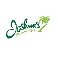 Joshuas Shoarma