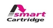 Smart Cartridge