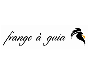 Frango à Guia
