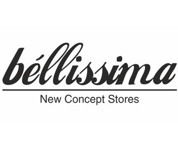 Béllissima