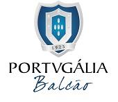 Balcão Portugália