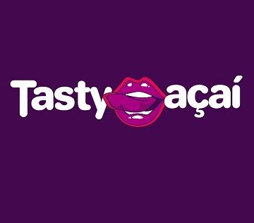 Tasty Açaí